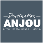 Destination anjou